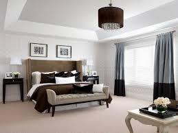 images living room bed pinterest