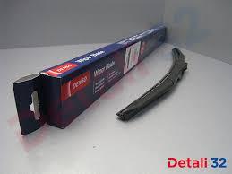 <b>Щетка стеклоочистителя</b> гибридная <b>Denso 400mm</b> :: Магазин ...