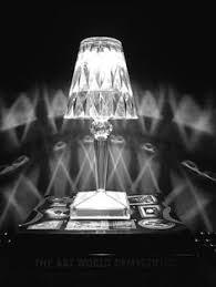 transparent battery by ferruccio laviani battery lamp ferruccio laviani monday