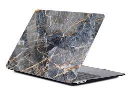 Аксессуар <b>Чехол Activ для APPLE</b> MacBook Pro 13 2016 2017 ...