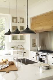 Kitchen Pendant Lights Over Island Pendant Lights Over Kitchen Island Pendant Light Over Kitchen