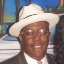 Mr. David Mayes, Jr. - david-mayes--jr--obituary