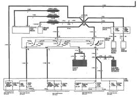 84 chevy s10 radio wiring diagram wiring diagram 2000 cavalier radio wiring diagram and schematic chevrolet