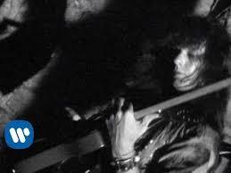 <b>King Diamond</b> - Sleepless Nights [OFFICIAL VIDEO] - YouTube