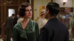 Image result for mr-selfridge--series-4-episode-9 photos