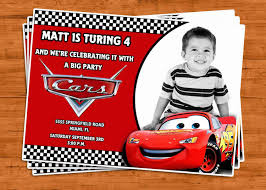 cars birthday invitations template invitations ideas cars birthday invitations hollowwoodmusic com