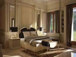 Master Bedroom Colors Benjamin Moore New Traditional Bedroom 2 Walls Dusty Mauve 2174 40 Decorative