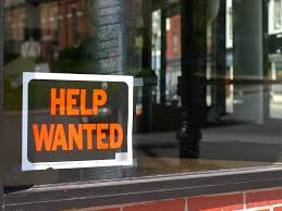 warning signs not to accept that job offer kami blog warning signs not to accept that job offer