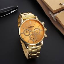 <b>relogio masculino</b> watches men <b>2019</b> Fashion Luxury Crystal ...
