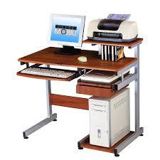 ikea computer desk interior best modern computer desks for home office cool best computer for home office