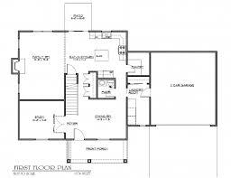 Floor Design   Floor For Family Guy HouseFloor Design decoration   Winning Floor Plan For House Of Blues In Boston and floor plan