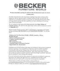 resume retail clerk resume printable retail clerk resume full size