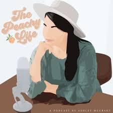 The Peachy Life