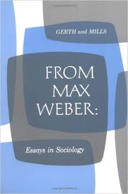 from max weber essays in sociology max weber   from max weber essays in sociology max weber  books   amazonca