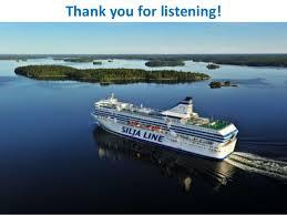 Thank you for listening  SlideShare
