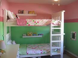 baby room ideas small e2 80 93 home decorating home office design ideas tattoo baby room ideas small e2