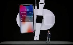 Беспроводная зарядка <b>Apple</b> AirPower: есть замена? Читайте ...