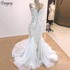 RSVPPAP Couture Store - Amazing prodcuts with exclusive ...