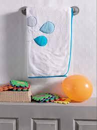 <b>Плед</b> велсофт <b>Kidboo Happy Birthday</b> (белый, голубой) — купить ...