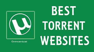 top best torrent sites best torrenting websites mr vin best torrenting websites 2016