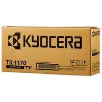 <b>Картридж KYOCERA TK</b>-1170 — <b>Картриджи</b> — купить по ...