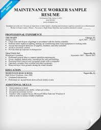 resume sample hotel maintenance resume sample  apartment    resume sample hotel maintenance resume sample  apartment maintenance resume sample template