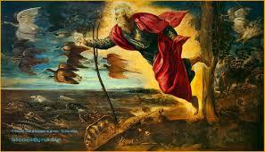 Resultado de imagem para criação na biblia