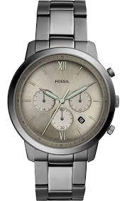 <b>FOSSIL</b> Freestyle <b>FS5492</b> - купить <b>часы</b> в в официальном ...