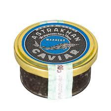 Рыба и морепродукты - черная <b>икра</b> в гастрономе Глобус Гурмэ