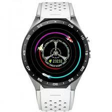 <b>Умные часы kingwear KW88</b> Smart Watch – купить в Москве, цена ...