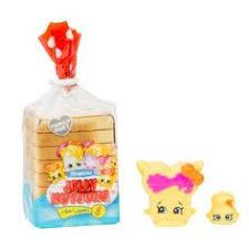 AOLIGE 10PCs Squishies Slow Rising <b>Jumbo Kawaii Cute</b> Donuts ...