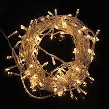 Z®<b>ZDM 10M</b> 9.6W Flash <b>100</b>-<b>LED</b> Warm White/Cool White Light ...