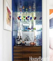 30 home bar design ideas furniture for home bars attractive home bar decor 1