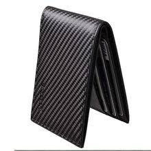 <b>leather carbon fiber</b>