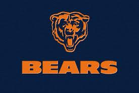 chicago bears logo clipart clipartfest chicago bears logos nfl