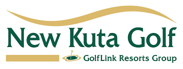 Image result for new kuta golf