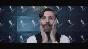 <b>Воск для бороды</b>. Полная инструкция по нанесению. - YouTube