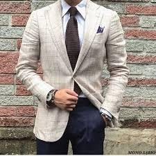Pin on <b>Men's style</b>
