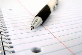 Help writing summary essay Diamond Geo Engineering Services