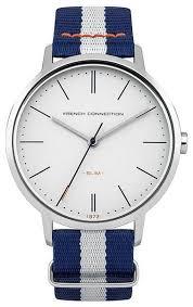 Отзывы <b>FCUK FC1264EU</b> | Наручные <b>часы FCUK</b> | Подробные ...