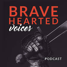 Bravehearted Voices