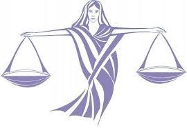 Resultado de imagem para STJ aprova súmula 375 sobre fraude à execução