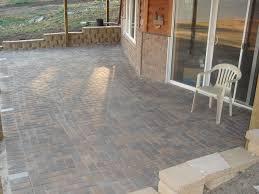decor paver patio pictures brick patterns paverjpg paver patterns  patiojpg paver patterns