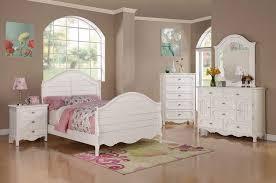 white kids bedroom set heyleen bed room sets kids