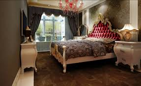 home decor bedroom interior design classic
