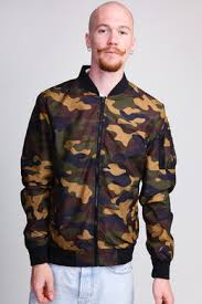 <b>Куртки URBAN CLASSICS</b>, купить недорого, интернет магазин в ...