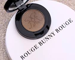 <b>Rouge Bunny</b> Rouge Archives - Page 3 of 5 - Makeup and Beauty ...