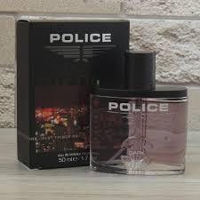 <b>Police dark men</b> 50 мл <b>туалетная</b> вода для мужчин оригинал ...