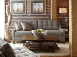 livingroom interior wondrous home interior brick living room furniture