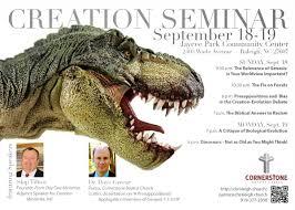 creation seminar tasc creation seminar